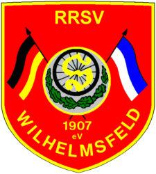 Rad- und Rollsportverein Wilhelmsfeld 1907 e.V.